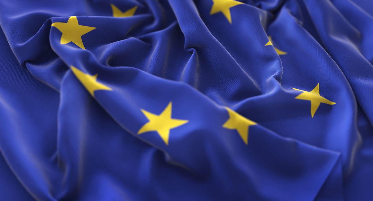 עורך דין אזרחות זרה - עורך דין לקבלת אזרחות אירופאית