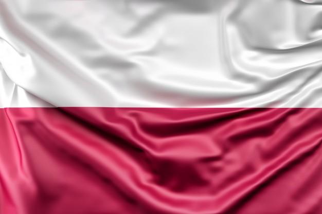 דגל פולין - אזרחות פולנית
