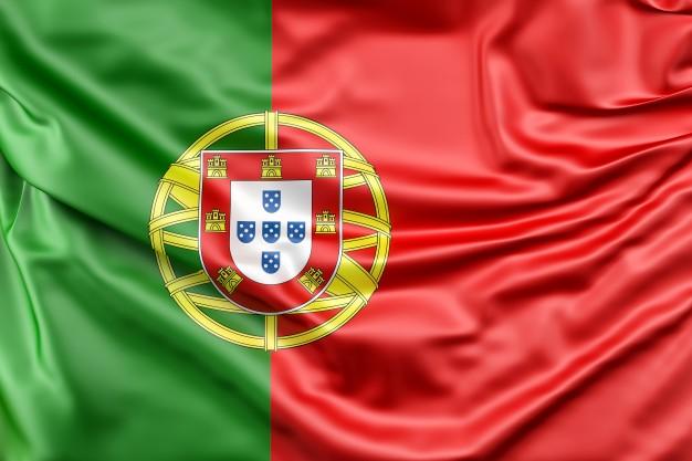 דגל פורטוגל - אזרחות פורטוגל